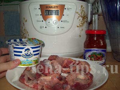 Рецепты быстрых тортов с фото пошагово в домашних