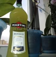 Готовый лимончелло